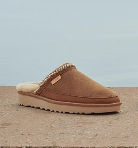 ugg homme canada