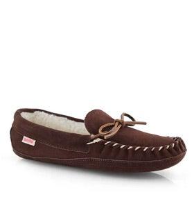homme softmoc.com / femme | softmoc.com homme star de nouvelles chaussures pour hommes fabaa9