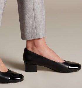c1de2f4ba1393 Dress Shoes