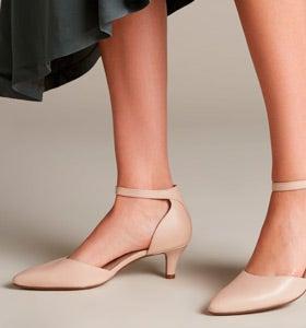 8dfd12d85e Clarks | Bottes décontractées, bottes habillées et plus | SoftMoc.com