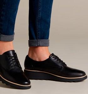863e8d0f6 Casual Shoes