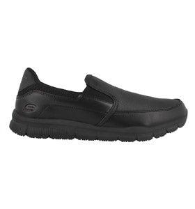Skechers Work | Chaussures décontractées, sabots |