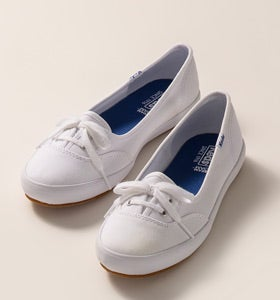 9115f52efa4f Casual Shoes