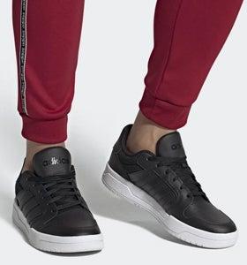 best service bc52e 1e432 adidas  Athletic Shoes, Sandals,  More  SoftMoc.com