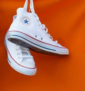 15f97f7f2f5 Athletic Shoes
