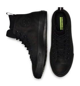 mode stijl het meest geliefd groothandelsprijs Converse | Sneakers, Winter Boots, & More | SoftMoc.com