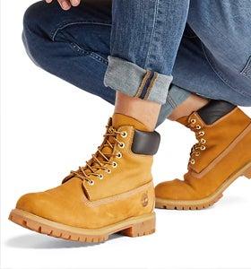Casual Boots 9989e1d2e