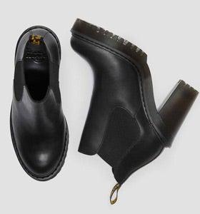 936bc71a22ba Women s Shoes