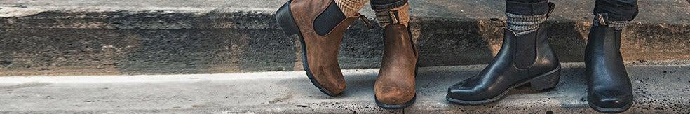 Blundstone winter-boots