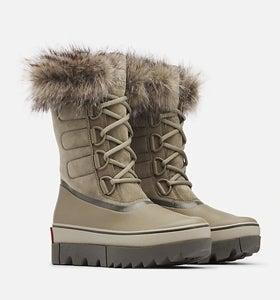 9149a187a Winter Boots