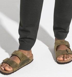 Birkenstock   Sandals, Clogs,   More   SoftMoc.com e02a7ac1cb2f