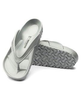 b9b5b5aed57b Women s Shoes