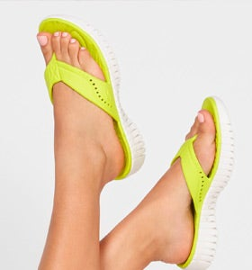 Women's Sandals Clearance