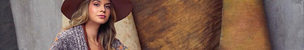Skechers bags--wallets