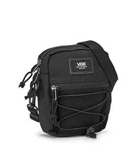 73b73c45054074 Bags   Wallets