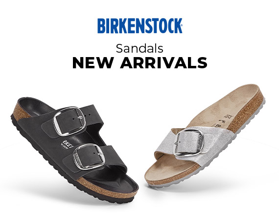 d501359e2823b Buy Shoes Online or at 125 Stores across Canada