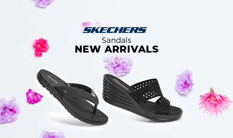 b8b9ab03d Buy Shoes Online or at 125 Stores across Canada