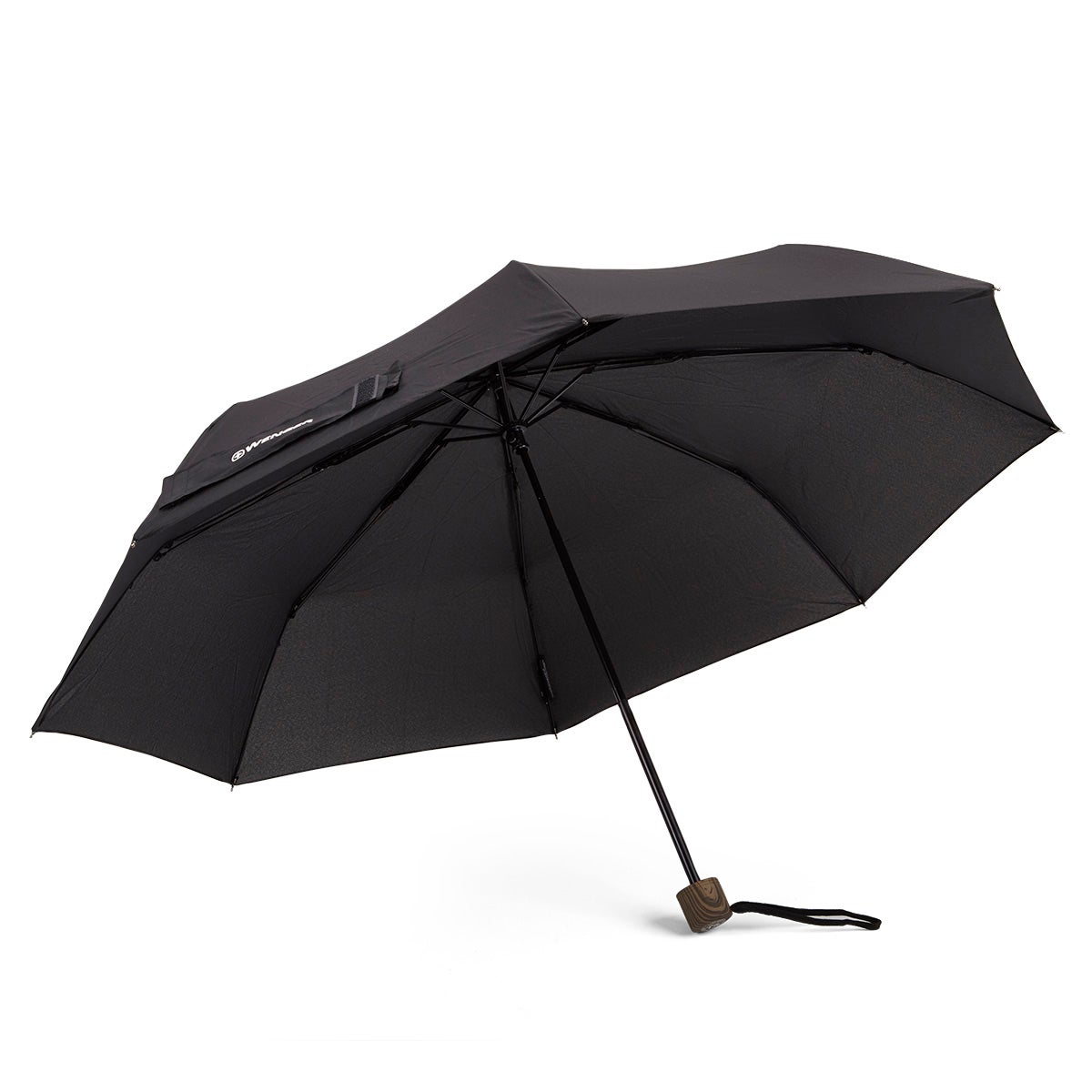 Wenger by Swiss Gear telescopic umbrella