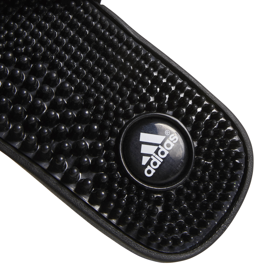 Chld Adissage black adjustable slide