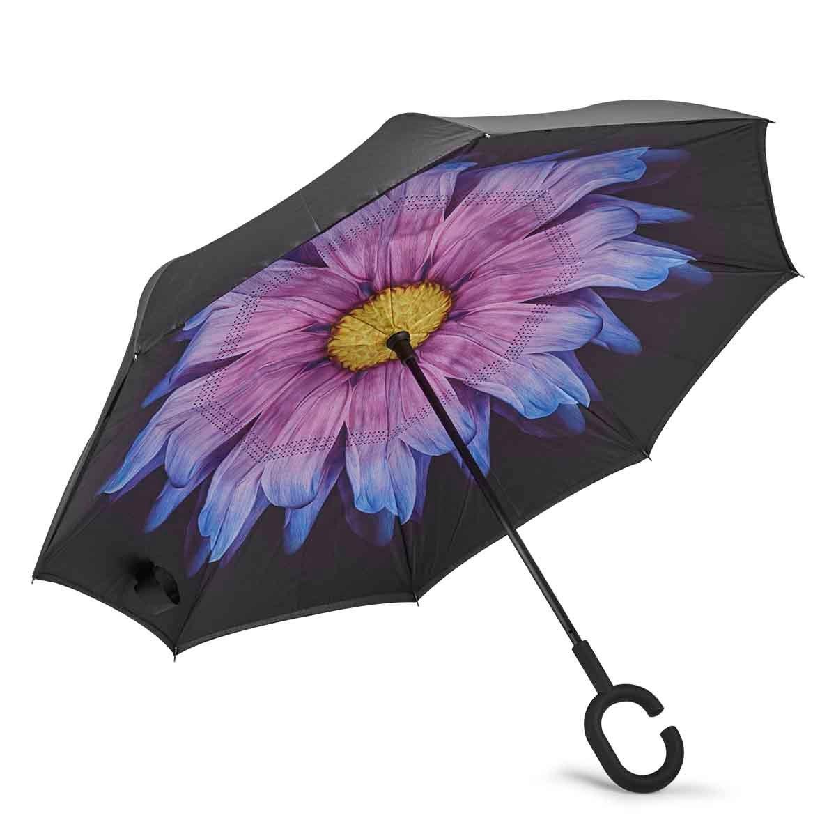 BelAmi DAISY reversible umbrella