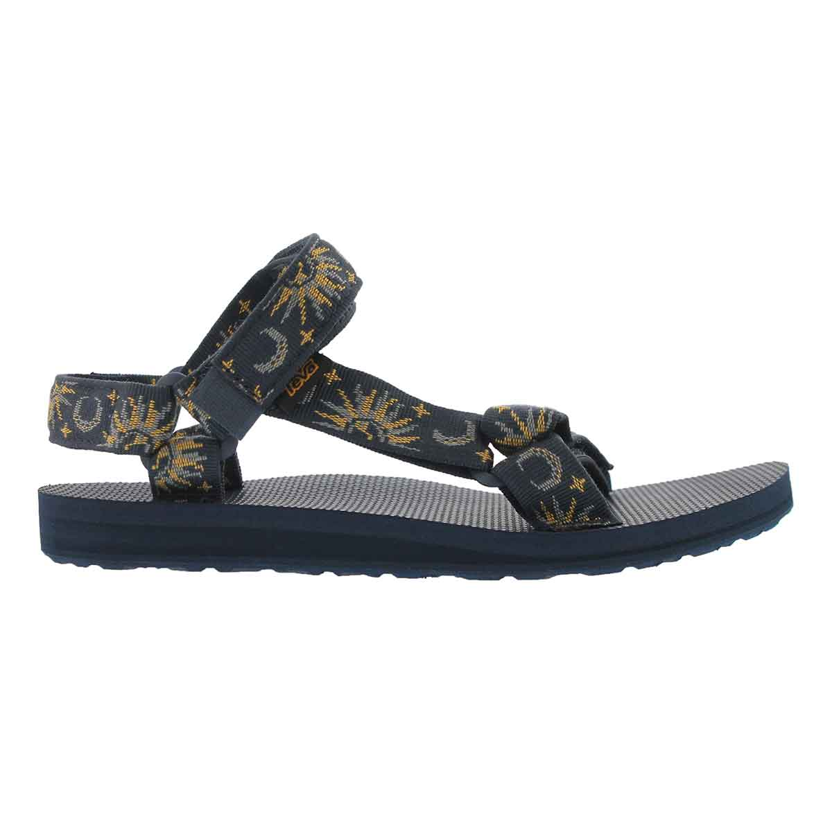 Lds Orig Universal sun/moon sport sandal