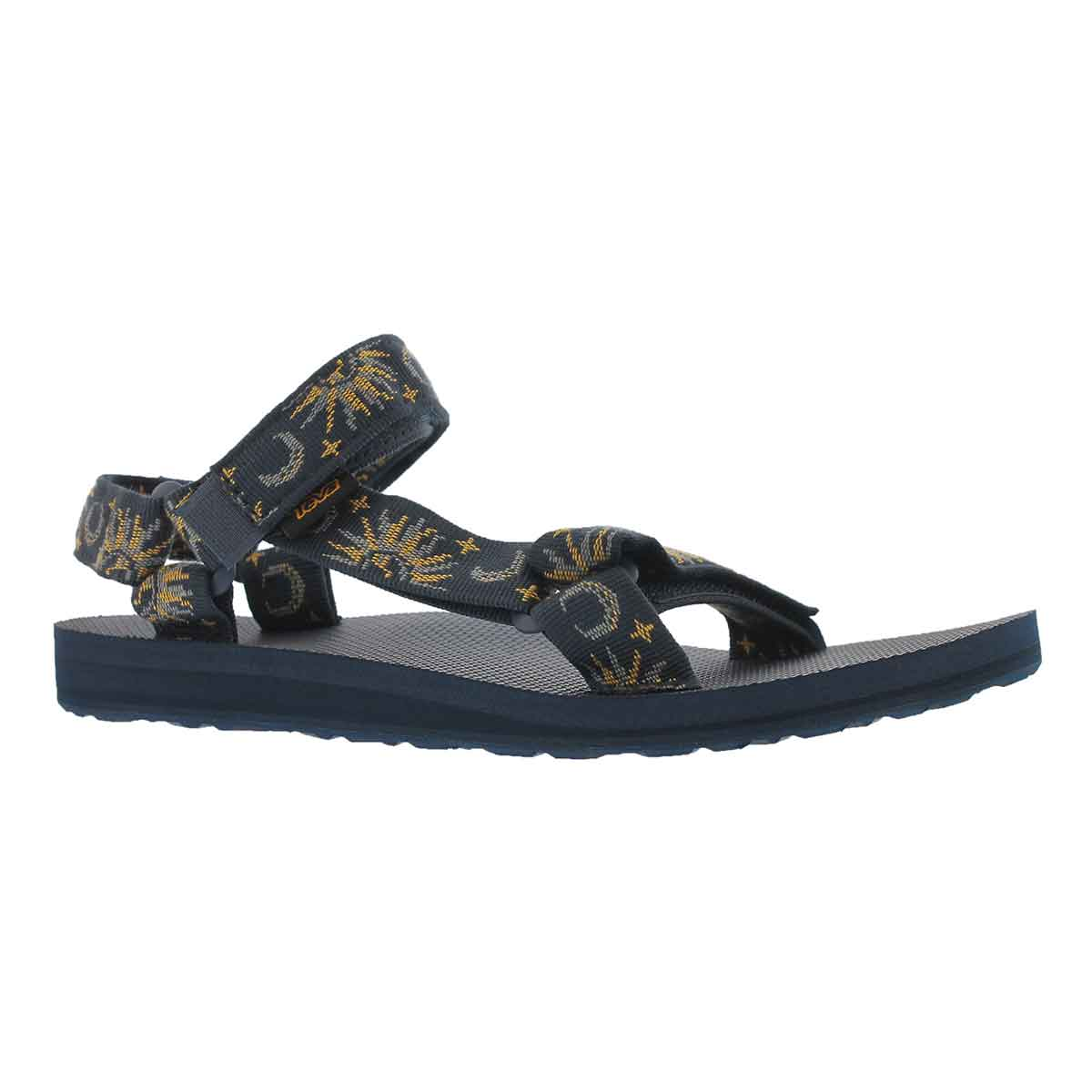 Women's ORIGINAL UNIVERSAL sun/moon sport sandals