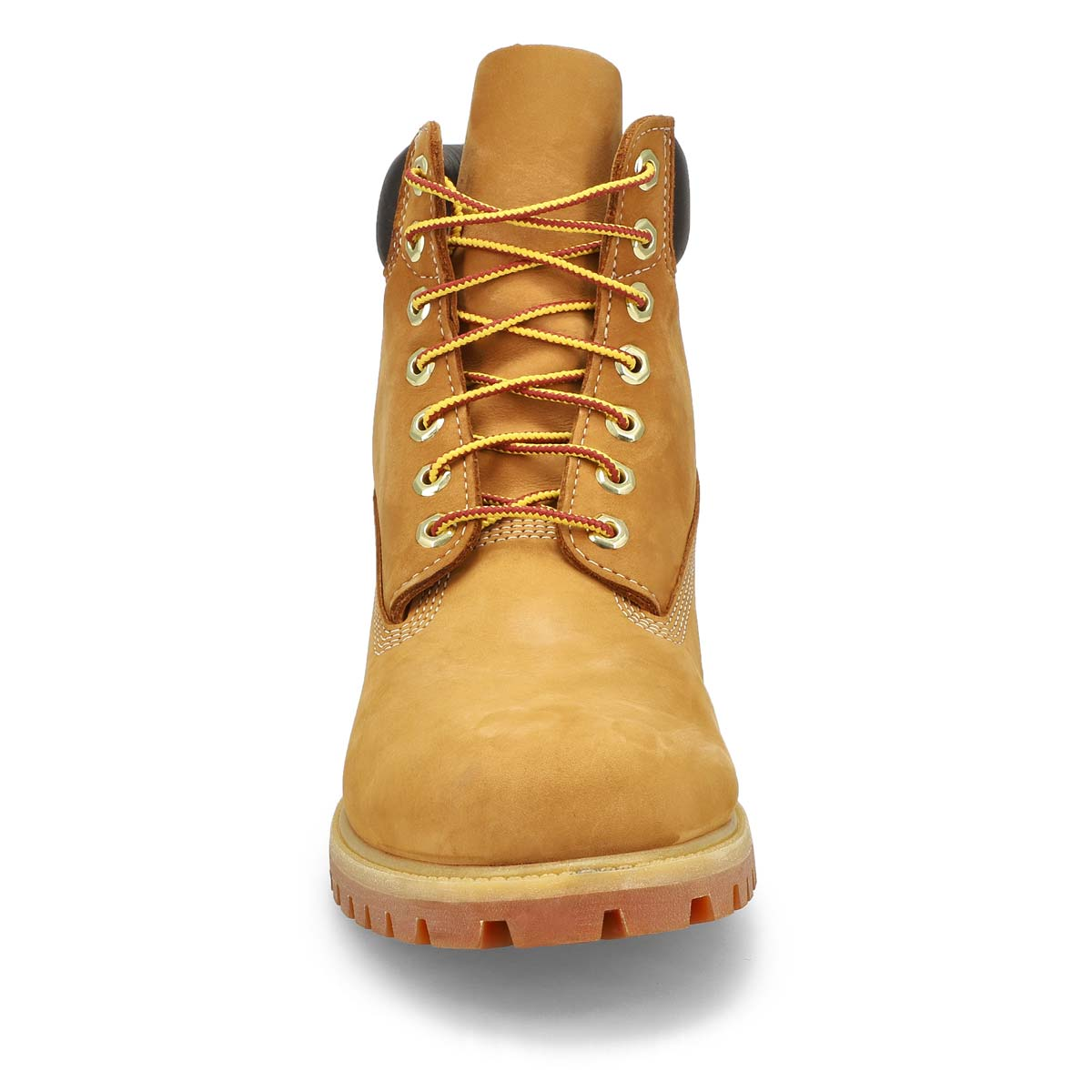 Mns Icon Premium wheat 6