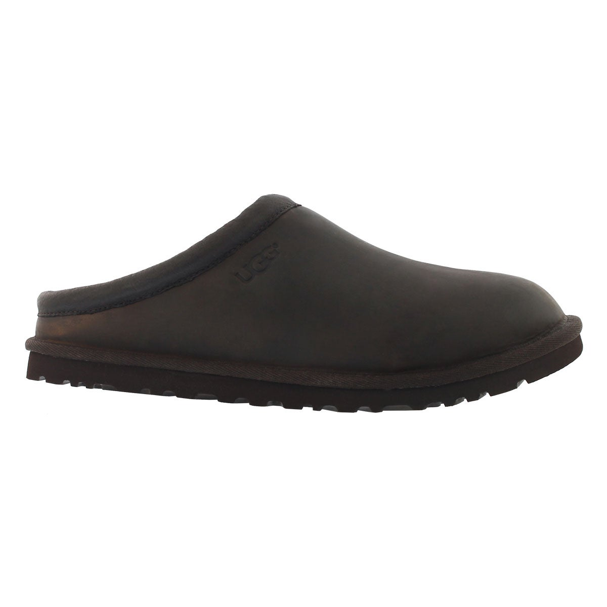 Men's CLASSIC stout casual clogs