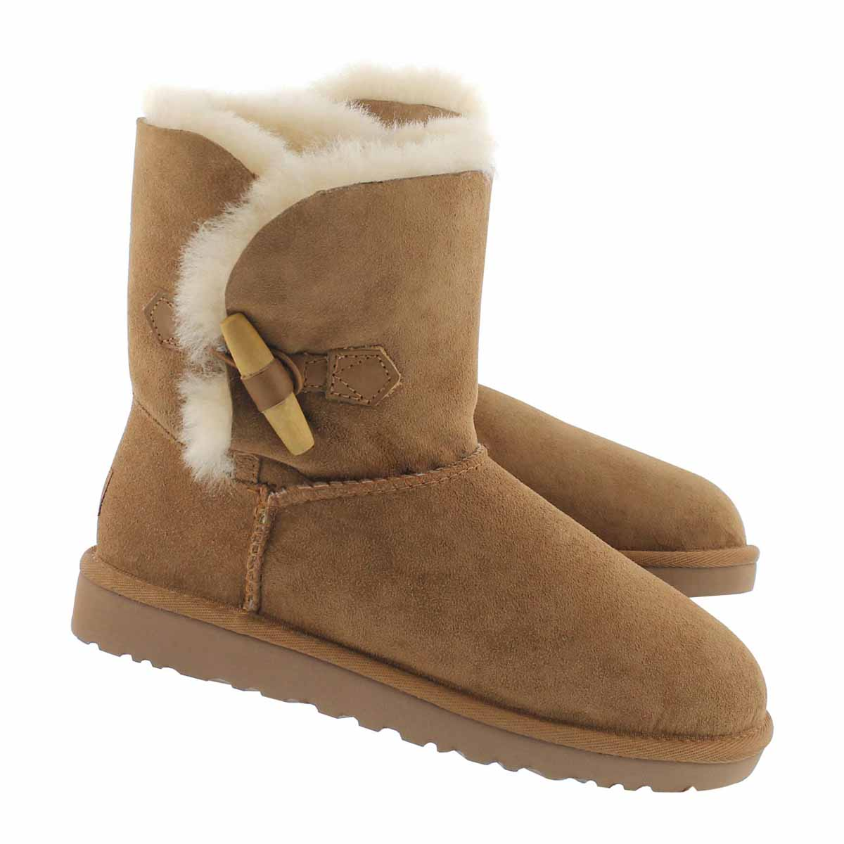 ugg outlet freeport maine