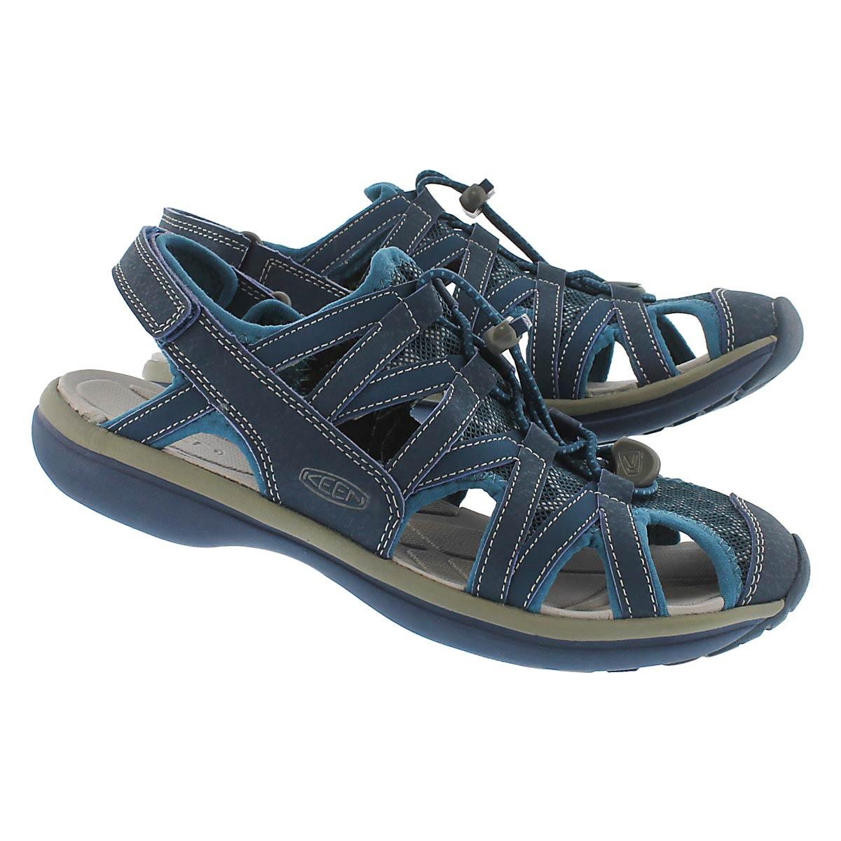 Lds Sage poseidon sport sandal