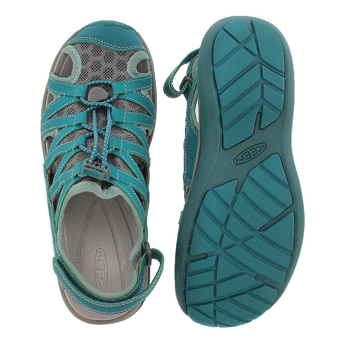 Lds Sage everglade sport sandal