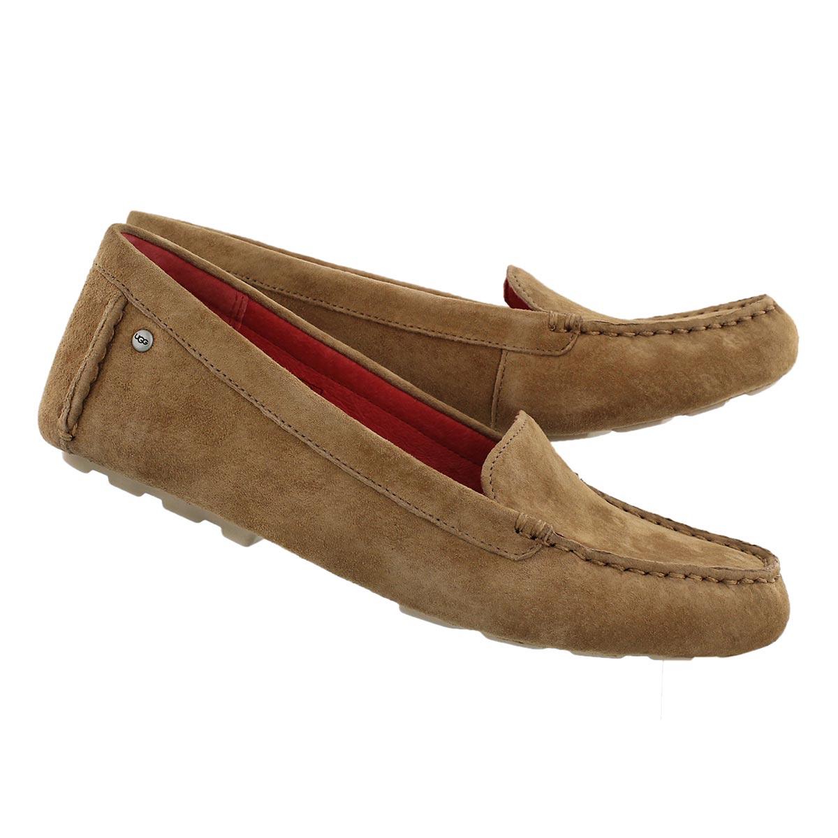 Milana Shoes Australia