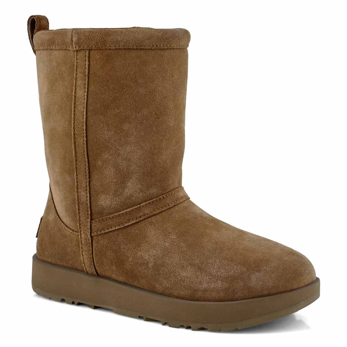 Lds Classic Short Waterproof ches boot
