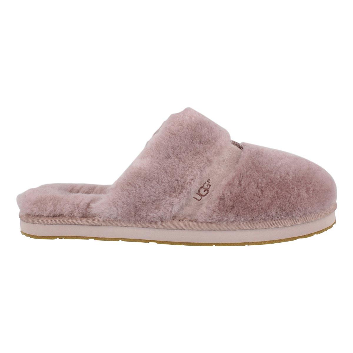 Lds Dalla dusk sheepskin slipper