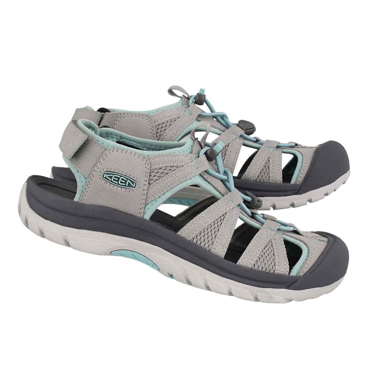 Keen Venice II H2 Water Sport Sandals s4hpJDph