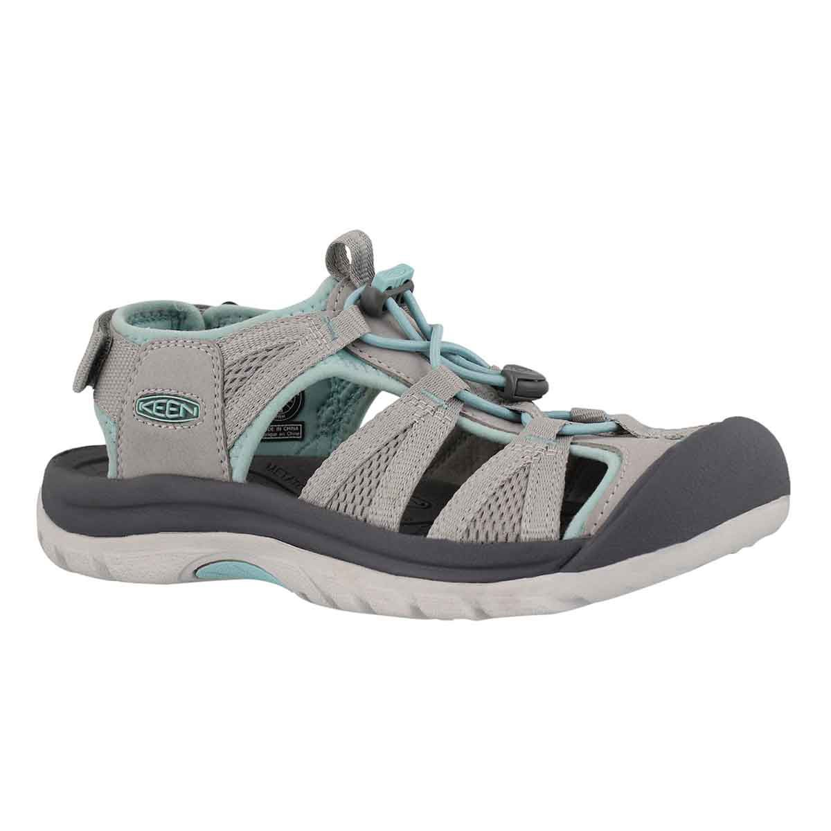 Women's VENICE II H2  paloma/trq sport sandals