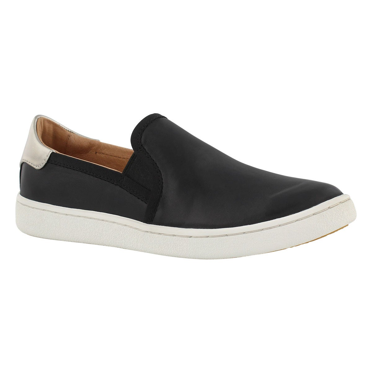 1aab6c0b845 Details about UGG Australia Women's Cas Casual Slip On Shoe