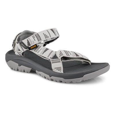 Lds Hurricane XLT2 white sport sandal