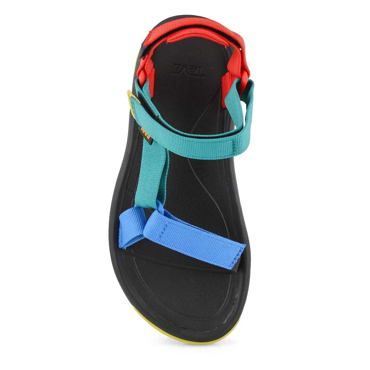 Lds Hurricane XLT2 90s mlti sport sandal