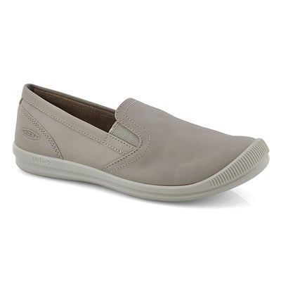 Lds Lorelai fog casual slip on