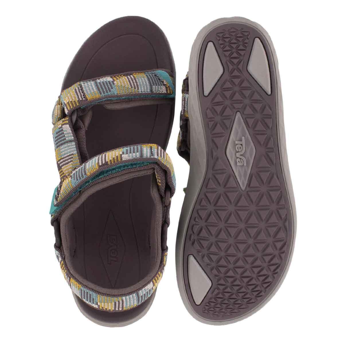 Lds Terra-Float 2 Universal multi sandal