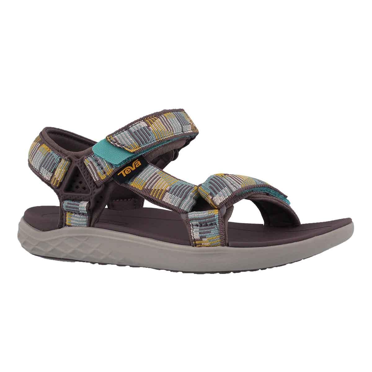 Women's TERRA-FLOAT 2 UNIVERSAL multi sandals