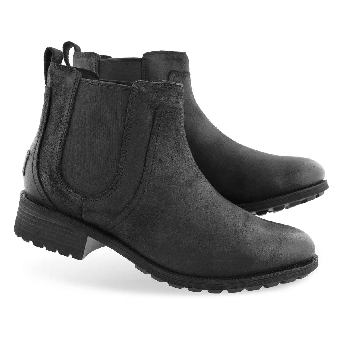 69c14dfc1 Women | Casual Boots | SoftMoc.com bard