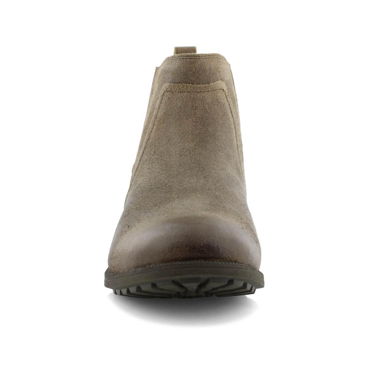 Lds Bonham II dove wtpf chelsea boot