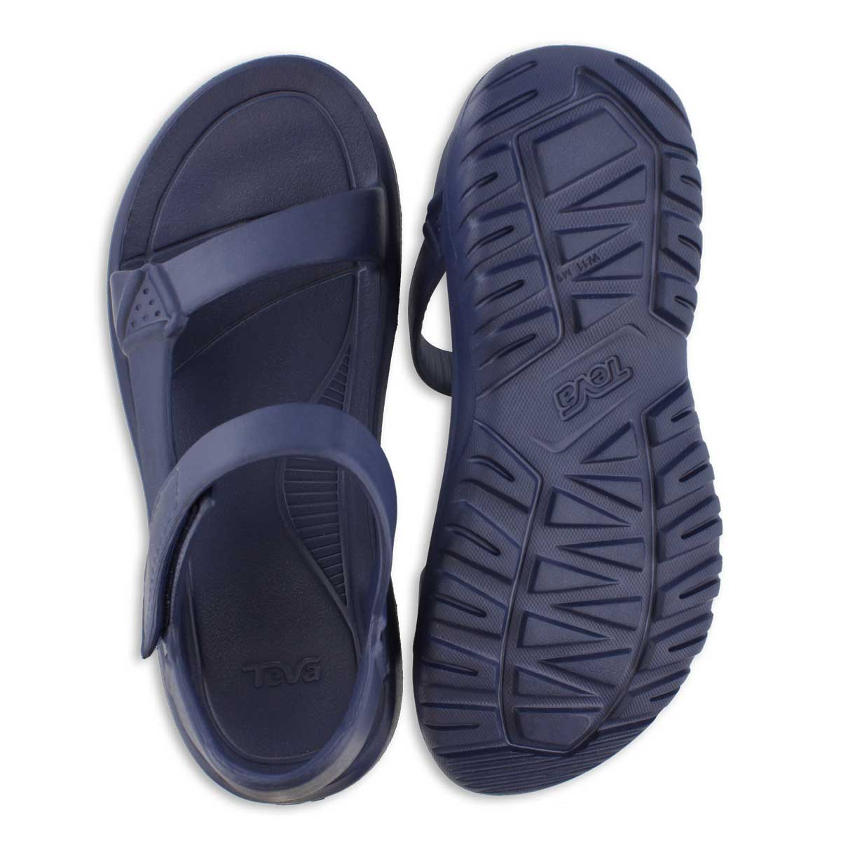 Mns Hurricane Drift eclipse sport sandal