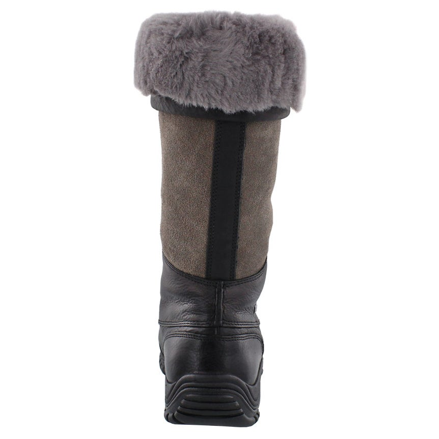 252c5998dc8 Ugg Winter Boots For Women Waterproof - cheap watches mgc-gas.com