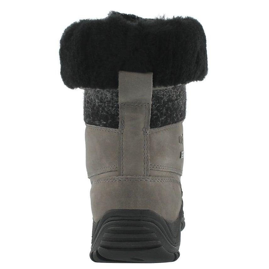 UGG-Australia-Women-039-s-Adirondack-II-Winter-Boot
