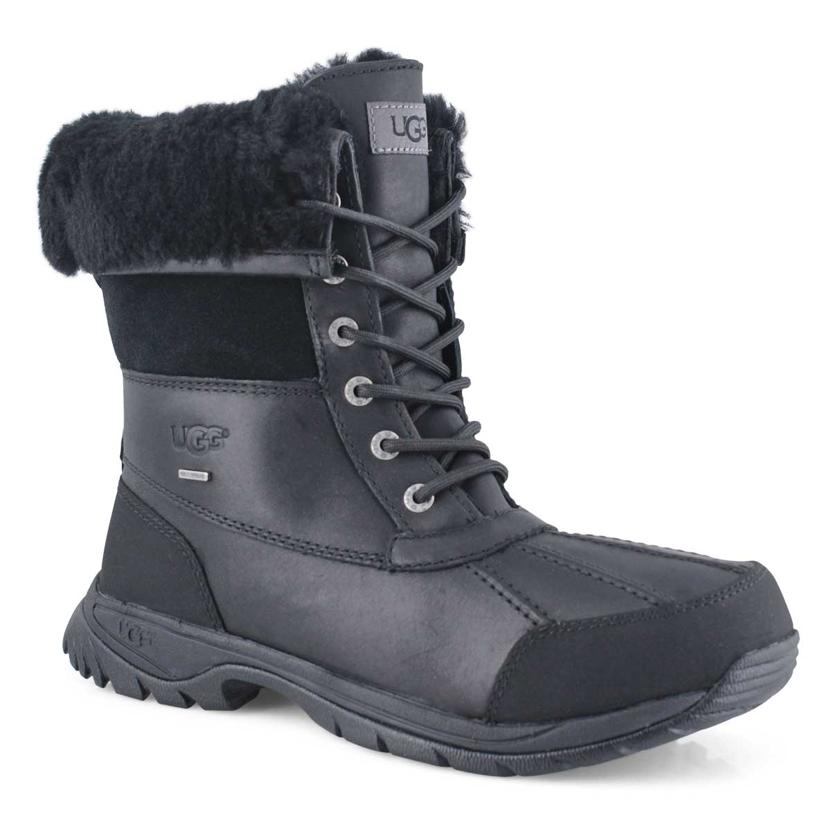 Mens Snow Boots Clearance Australia | Planetary Skin Institute