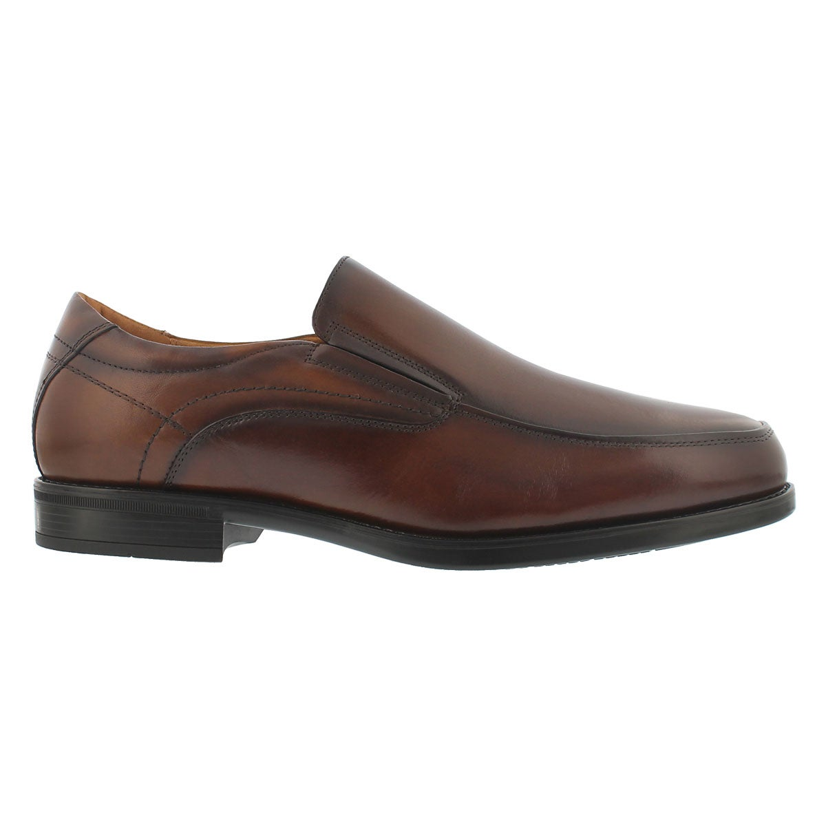 Chaussure Midtown Moc Slip, cgc, hom-Lrg