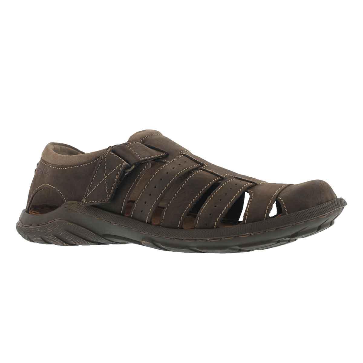Men's LOGAN 36 moro casual sandals